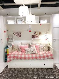 ikea dorm furniture. Ikea Dorm Room Fresh Girl Bedroom Home \u0026amp; Furniture Design Kitchenagenda S