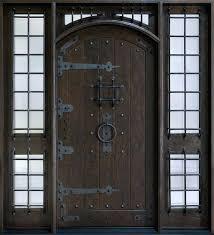 double entry doors wood medium size of wooden door designs for homes double front doors for double entry doors wood