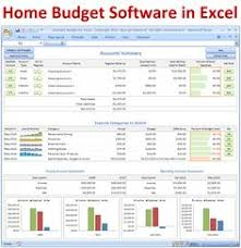 10 Best Budget Spreadsheet Images Checkbook Register Microsoft