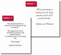 100 8 Business Thank You Notes Free Sample Example Format Download