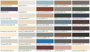Home Depot Interior Paint Color Chart Simple Design Inspiration