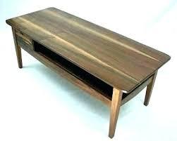 dark walnut coffee table dark walnut coffee table dark walnut coffee table dark walnut coffee table