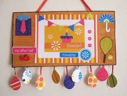 Diwali Chart Ideas For Children 6 K4 Craft