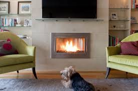 Vent Free Propane Fireplace Insert With Blower Gas Ventless Ventless Fireplaces