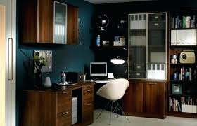 office wall paint ideas.  Paint Office Paint Colors For Decoration Medium Size Wall  Men Great Design Calming Color Small On Ideas