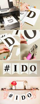 best ideas about printable banner printable adorable printable alphabet banner you can make it say anything you want