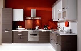 Moderne Design Kleine Küche Trends Idee Kueche Modernen