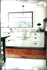 country kitchen ideas pictures kitchen area rug ideas kitchen area rug ideas rugs in kitchen ideas