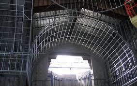 Image result for Steel Framers