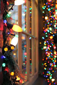 christmas lighting ideas outdoor. christmas light beautiful thank u for having this season lovexmaslife grace lighting ideas outdoor