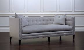Living Room Furniture Richmond Va Living Room Furniture Warehouse Prices The Dump Americas