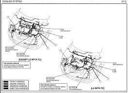 mazda headlight wiring diagram images mazda 6 wiring diagram 2006 wiring diagrams and schematics design