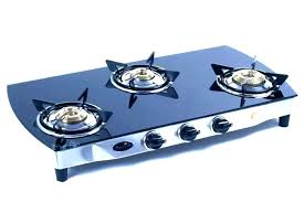 glass stove best way to clean a flat top cleaner surface whirlpool cleaning