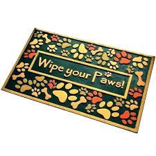 small outdoor rugs personalized rug patio logo door mats custom doormats outside size premium