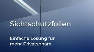 Milchglasfolie Nach Maß Für Fenster Glasflächen Folien Berlin