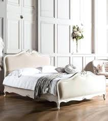 romantic french headboards beds we adore french country bedding california king