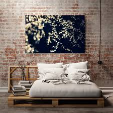 zoom on whimsical wall art on canvas with modern wall decor abstract canvas wall art large canvas