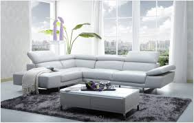 Small Sofa For Bedroom Bathroom Small Toilet Design Images Simple False Ceiling Designs