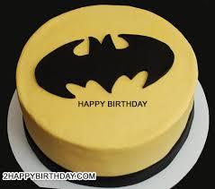Happy Birthday Cake Images With Kids Name 2happybirthday