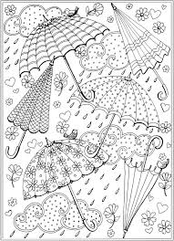 Small Picture 1723 best Doodles Coloring Pages images on Pinterest Dover