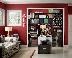 home office closet organization home. Home Office Closet Organization Ideas Photo Of Worthy Design Best E