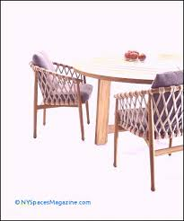 dining table for 20 best of 63 luxury 6 counter height chairs new york es magazine