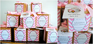 Bridal Shower Gift Ideas From Flower Girl : Photo bridal shower theme ideas  image