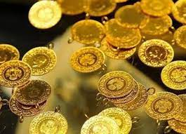 Altın fiyatları ne kadar oldu? 13 Ekim güncel çeyrek altın ve gram altın  fiyatları