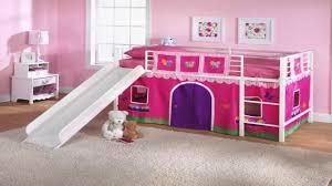 princess bunk beds with slide. Brilliant Princess Princess Bunk Bed With Slide Beds