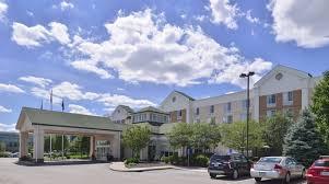 garden inn kokomo in. Hilton Garden Inn Indianapolis/Carmel Hotel, IN - Hotel Exterior Kokomo In