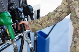 Auto insurance can be complicated for veterans and military personnel. Best Car Insurance For Veterans And Military Personnel Nerdwallet