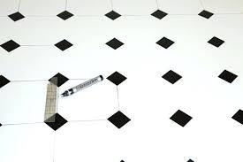 black and white vinyl flooring grey and white vinyl floor tiles black and white vinyl flooring