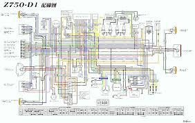 2002 yamaha r6 wiring diagram on 2002 images free download wiring Yamaha Fzr 600 Wiring Diagram kawasaki wiring diagrams 2008 yamaha r6 wiring diagram 2008 r1 wire harness diagram yamaha fzs 600 wiring diagram