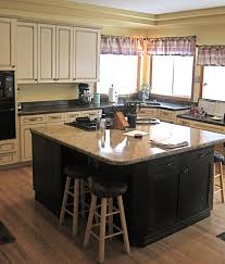 kitchen cabinet refacing denver colorado cabinet doors