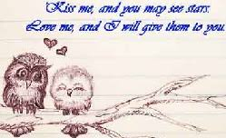 Beautiful Quotes About Him Best Of Nice Love Quotes Beautiful Love Quotes For Him