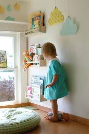 large size of ikea childrens storage shelves ikea childrens wall shelves ikea hensvik childrens bookcase kids