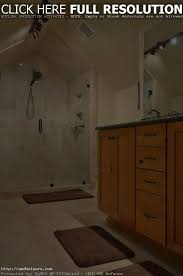bathroom remodeling durham nc. Photo 5 Of 6 Bathroom Remodeling Cary Nc Whole House Renovation In Durham Wake Model (marvelous R