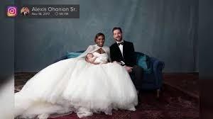 Serena Williams Wedding Photos are Incredible - YouTube