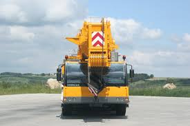 Ltm 1200 1 Load Chart Ltm 1200 5 1 Mobile Crane Liebherr