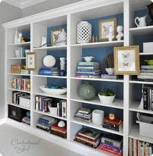 16 brilliant billy bookcase s from