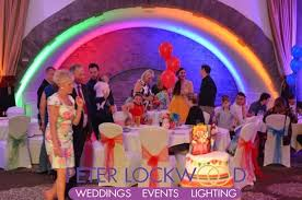 wedding lighting hire in manchester, led uplighting, fairy lights, Wedding Lights Hire Manchester wedding lighting hire asian wedding lights hire manchester