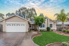 Round Table Capitol Expressway Lavanya Duvvi Your Trusted Realtor For Bay Area