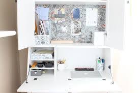 full size of desk diy secretary desk this secretary much apartment an great so room