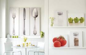 kitchen decoration medium size ideas for kitchen wall art diy crafts paint tile wall decorations