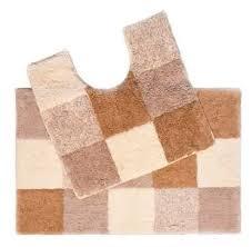 Купить Комплект <b>ковриков IDDIS</b> 460M580i13, 50х50 см, 50х80 см ...