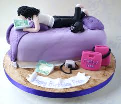Birthday Cakes For Teenage Girl Teenage Girl Birthday Cake Ideas R