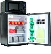 small fridge freezer combo. Plain Fridge Small Refrigerator  In Small Fridge Freezer Combo T