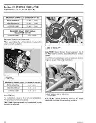 yamaha fuel management system wiring diagram images renogy wiring yamaha fuel management system wiring diagram sea doo 2005 boutique meca passioncom