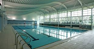 commercial swimming pool design. What We Can Offer You. Buckingham Swimming Pools Commercial Pool Design I