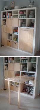 Clever Kitchen Storage Clever Kitchen Storage Ideas Hative
